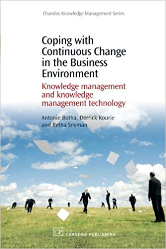 coping -with-continuous-change-in-the-business-environment